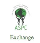 Exchange Program Logo