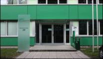 Institut für Angewandte Trainingswissenschaft (IAT)