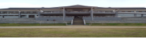 College of Medicine Sports Complex