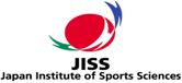 Logo Japan Institute of Sports Sciencies