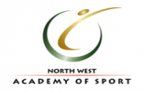 Logo North West Academy of Sport